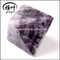 Wholesale Healing Fluorite Octahedron for sale