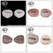 Wholesale Engraved inspirational pebble river stones