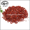Wholesale Bulk Natural Red Jasper 5-15mm tumbled stones