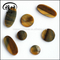 A Top Grade Natural Yellow Tiger Eye Stones for Jewlery Making