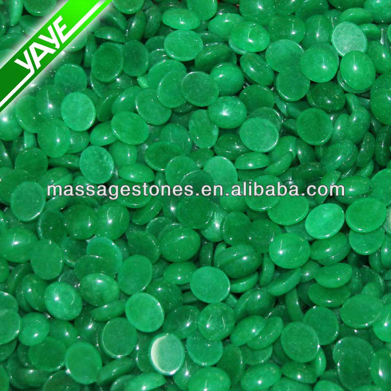 Wholesale 6 mm Natural Gemstones Beads