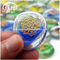 OEM Productions Wholesale Glass Beads for Wedding Gifts