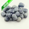 Blue Aventurine Tumbled Stones Crystals For Healing