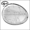 Crystal Healing Wholesale Worry Stone