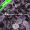Natural Amethyst Crystal Stones for Sale