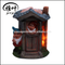 Wholesale Natural Rock Himalayan Salt Lamp Adjustable Decorative Fancy Light Gifts Lamp