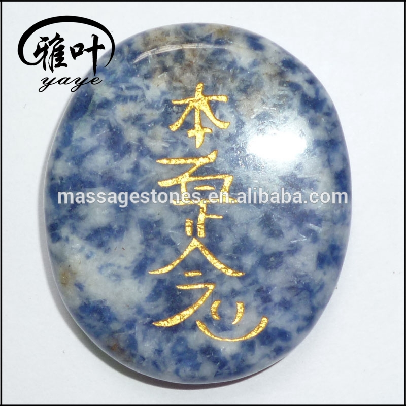 Whoelsale Orgone Products Reiki Healing Gems Stones