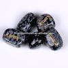christmas gifts word stones tumbled stone beads wholesale